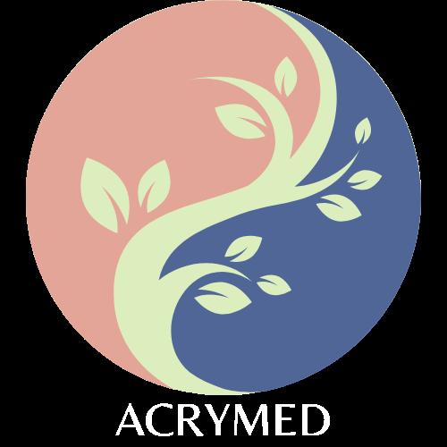 logo-acrymed